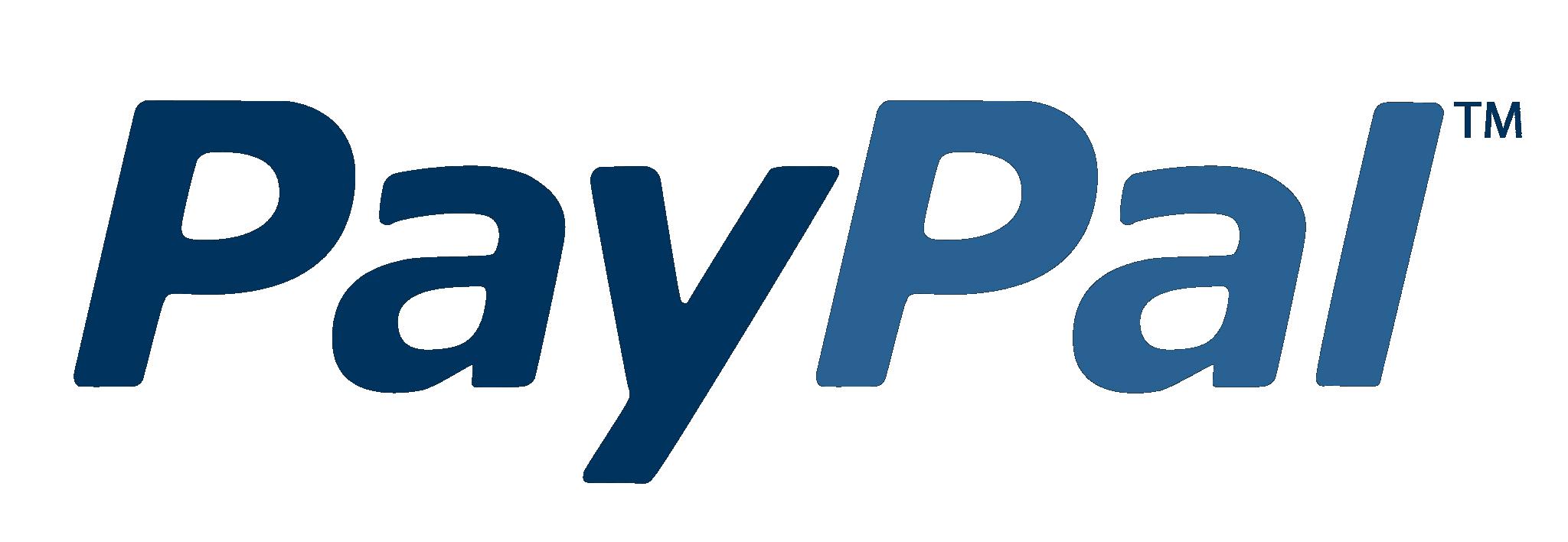 pazypal